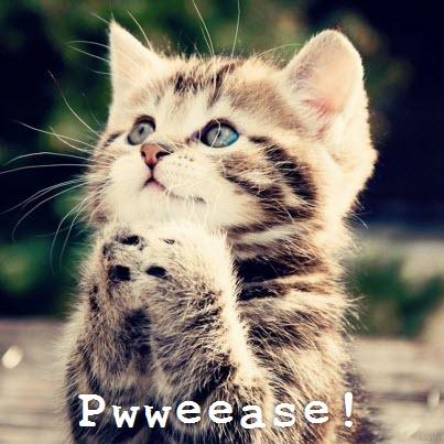 pwwease
