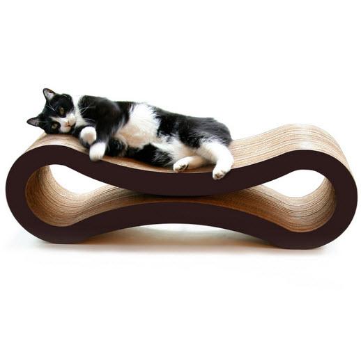 Pet Fusion Cat Scratcher