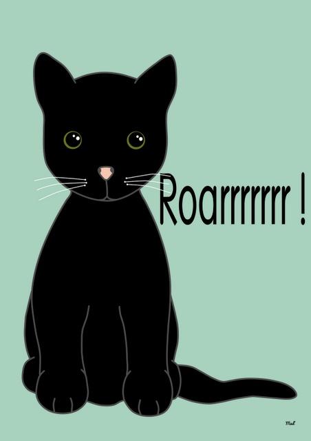 roarrrrrr