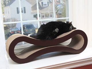 cat-scratcher-lounge