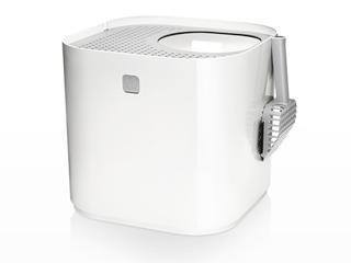 modo-little-box