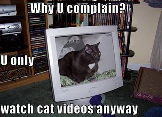 computer lol