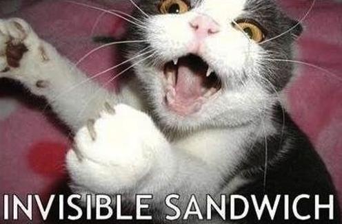 12 sandwich