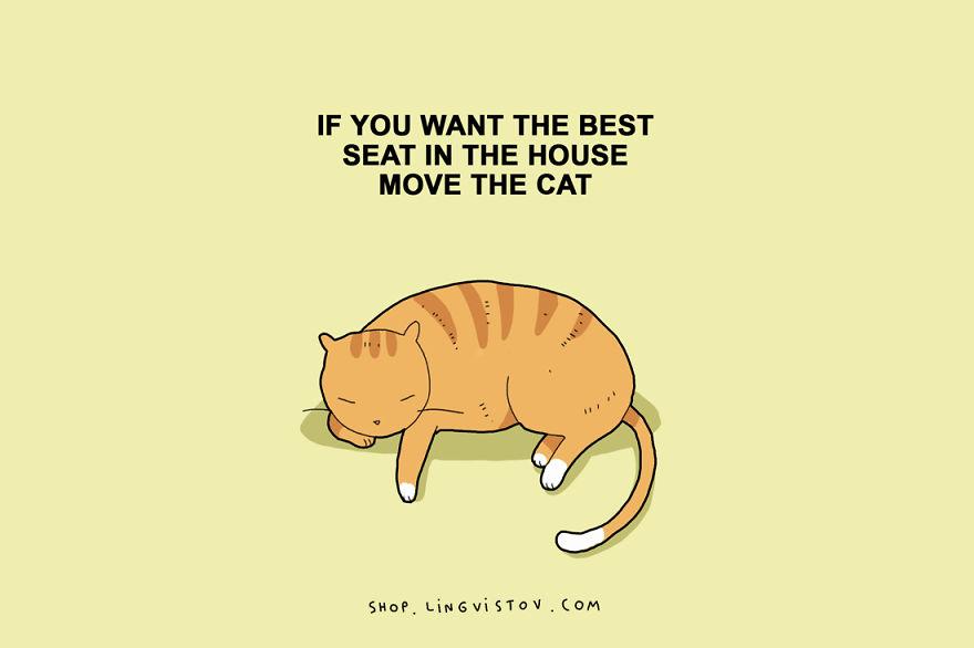 cat-doodles-002__880