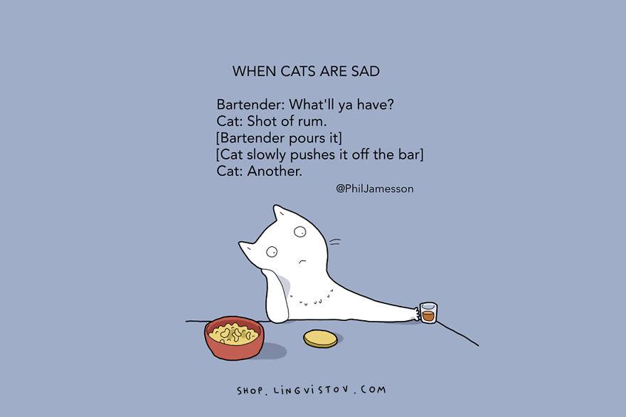 cat-doodles-008__880