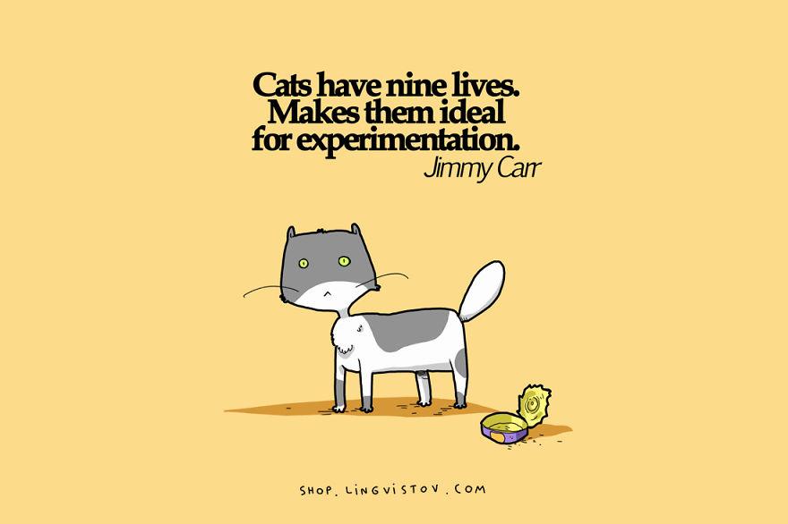cat-doodles-013__880