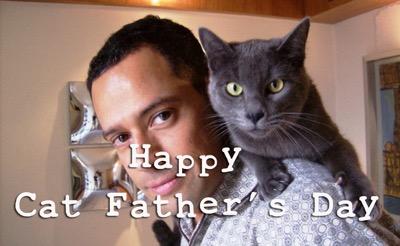 cat father copy