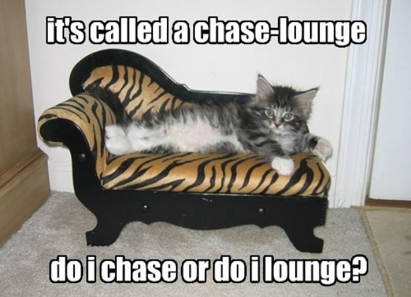chase-lounge