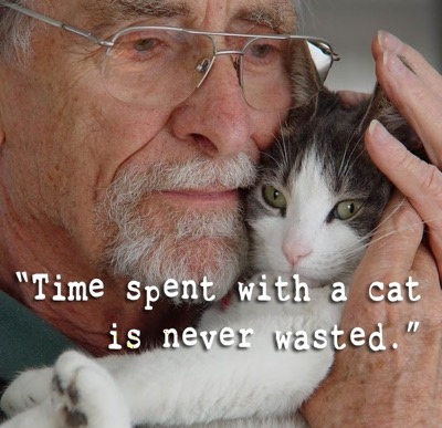 time-spent-quote-1-copy