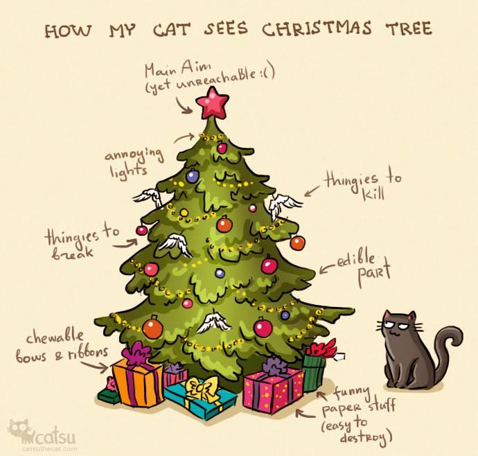 see-christmas