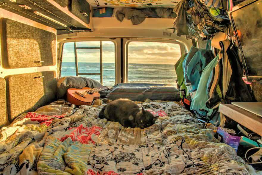 camper-5
