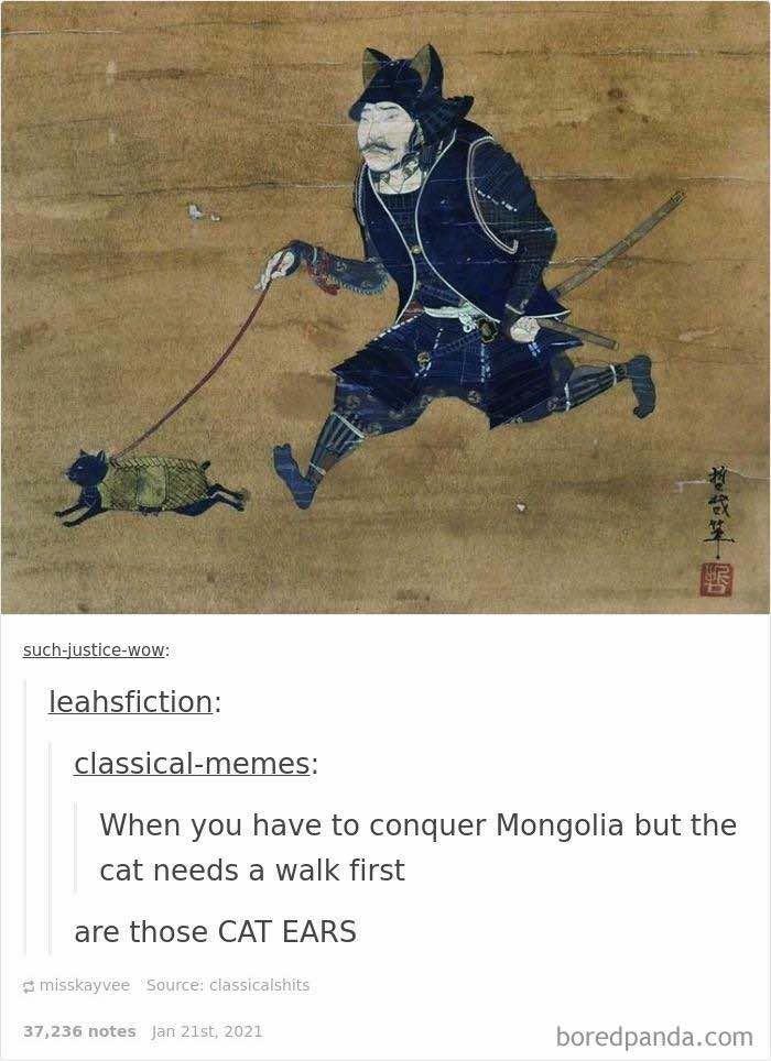 memes21-20