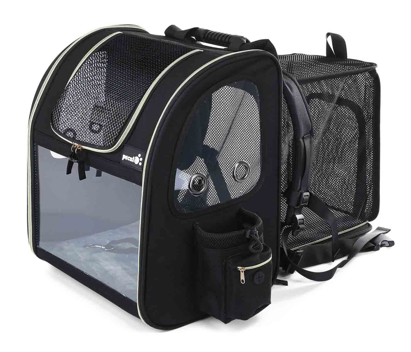 cat-backpack-pecute